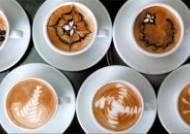 한 잔에 10만원 … '사향고양이 커피' 세계 최고 명품