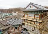 일제의 불교 세속화에 맞서 한국 근대 불교의 새벽을 열다