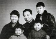 반우파 운동의 狂風에 맞선 우쭈광·신펑샤 부부