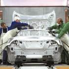 일본, 알루미늄보다 40% 가벼운 합금 개발 중
