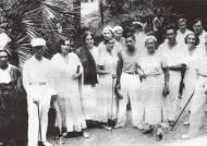 장제스, 소련 코민테른 간부와 아들 교환 제의 거절