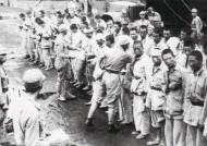 승리에 취한 해방군, 금문도 상륙 중 1만 명 전사