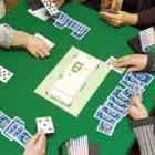 """""""게임만 할 수 있다면 감옥도 좋다""""덩샤오핑&#60421"""