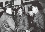 유희로 변한 포격전 … 마오쩌둥, 짝수 날엔 포격 중단