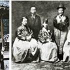 이토가 日헌법 완성한 순간, 아시아의 고통은 시작됐