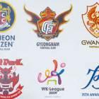 스포츠 디자인의 세계