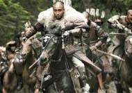 한민족의 치욕 '쌍령전투' 패인은 낙하산 인사