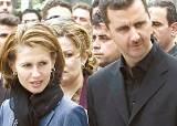 '다마스쿠스의 봄' 이끈 46세 대통령… 반년 뒤 독재 회귀