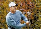 멀리 날아가 그린에 사뿐 … PGA 선수들도 즐겨 쓰는 비밀병기