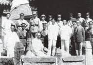 반간계에 능한 중국 특무기관… 명나라 때 절정