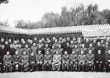 인민공사 예고편, 청년 마오쩌둥의 '신촌' 실험