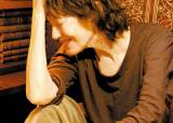 가수·배우·사회운동가 … 67세 나이가 무색한 프랑스 대중문화 아이콘
