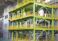 우라늄 이용률 100배 이상 높여 폐기물 확 줄여 vs 소듐 폭발·화재 땐 체르노빌급 능가하는