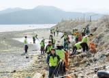 배 짓는 회사가 국내 최대 '소아암 환우 축제' 열다