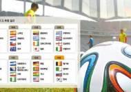 러시아와 최소 무승부 … 알제리 '제물' 삼아 16강 티켓