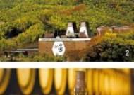 일본 장인의 혼과 자연의 맛 '블렌딩' … 위스키 종주국 넘다