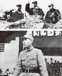"""린뱌오 탐낸 스탈린 """"소련 장군 15명과 바꿀 수 없나"""""""