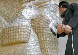 [사설] IS의 고대 유물 파괴는 문명 향한 '참수 행위'다