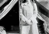 20세기 초 이라크 독립 인도한 아라비아의 '여자 로렌스'