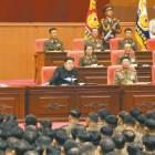 공포정치에 대남 라인 위축 뻔해 … 남북관계 개선 요원