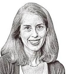 [인물로 본 '금주의 경제'] 미 Fed 이사 지명된 캐슬린 도밍게스