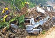 폭염·열대야 현상, 11일부터 한풀 꺾인다