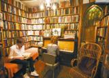 피카소·헤밍웨이·로렌스·조이스… 20세기를 뒤흔든 예술인들의 아지트