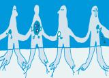 암 가족력 의심 땐 유전자 검사로 예방하세요