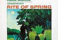 '고장난' 음악으로 맞이하는 봄
