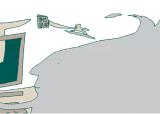 선거유세도 지역구 관리도, 빅데이터 활용해 척척