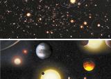 생명 가능한 곳서 공전하는 암석 행성 모두 21개 찾아
