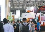 시장·자본·인력 갖춘 중국 기업 존재감 묵직
