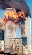 서구·이슬람 '문명의 충돌' … 증오·테러 악순환 빠진 지구촌