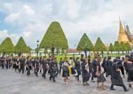 군사정권 vs 탁신세력 갈등, 정치불안 장기화 예고