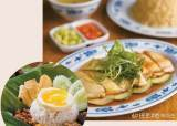 팟타이·미고렝·포 … 국가대표 음식 30개 맛 대결