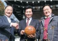 슈틸리케호, 한국축구 특유의 스피드·역습이 없다