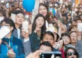 文·安 차기 정부구상 충돌 … 洪·劉 PK서 격돌