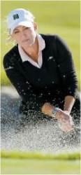 레디 골프, 샷 클락, 그린맵 제한 … 골프 경기 시간 줄인다