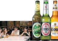 """대동강맥주보다 맛없는 한국 맥주? """"맥주 맛은 몸상태·분위기에 좌우"""""""