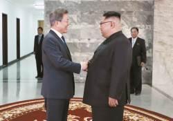 """김정은이 """"핵 리스트 신고·검증 수용"""" 직접 공언하면 A+"""