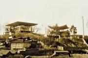 한국적 현대 건축의 선구자를 기리며