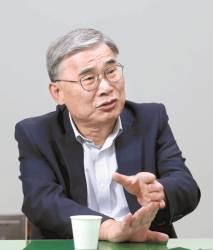"""""""폼페이오 방북하면 진전된 비핵화 발언 듣게 될 것"""""""