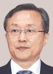 [인사] 유남석 헌법재판소장 취임