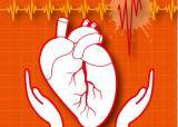 돌연사 부르는 심장 엇박자, 가슴 쥐어짜듯 아프면 위험