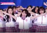 BTS의 제3차 한류 붐, 일본 아이돌 팬 눈을 높였다