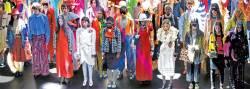 '구찌 르네상스' 일군 예술경영 … 'gucci하다'로 신세대와 소통해 매출 껑충