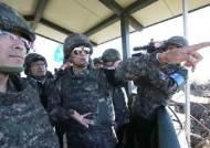 청와대가 주도하는 외교안보 정책, 외교현장 목소리가 사라졌다