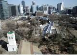'미스터 션샤인' 효과 … 121년 만에 햇살 받는 격동의 대한제국