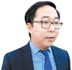 북한과 평화 최우선 … 외교이슈 리더 될 것