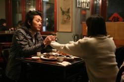 '특수부위''중요부위'엔 한국 사회의 마음 상태가 담겼다
